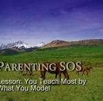 6. Teach Most Model